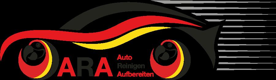 ARA - AVIA Bisamberg