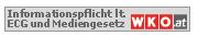 WKO-Link Tankstelle Prinz e.U.